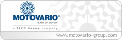 Motovario Group